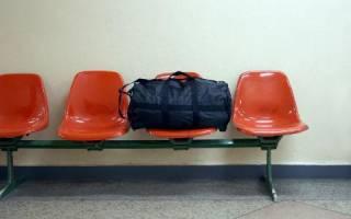 Сонник найти человека в сумке. К чему снится потерять сумку
