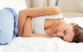 Сонник пришли месячные во сне. Французский сонник и значение сна о месячных для беременной
