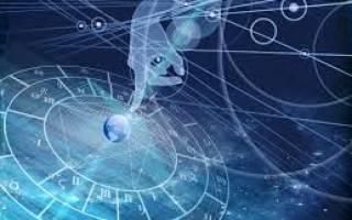 Самый точный гороскоп бесплатно по дате рождения составить, рассчитать, заказать. Персональный гороскоп