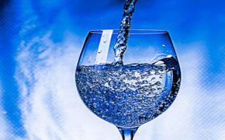 Выливать воду во сне к чему. Сонник: к чему снится вода