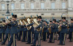К чему снится оркестр военный. Военный оркестр